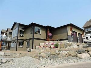 Rancher with Full Basement - Amazing Views, Like New! 3 Beds up!