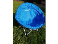 Child Camping Chair Outwell Comfort Chair Junior