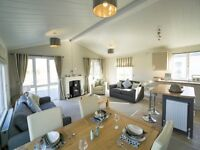 lodge holiday home for sale