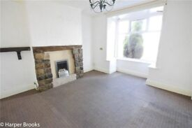 4 Bed House to LET