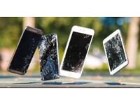 Repair your device for less! All quotes beaten!!!