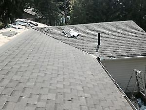 A.M. Roofing