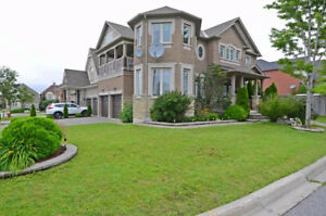 High Demand Oak Ridges Family Neighbourhood.