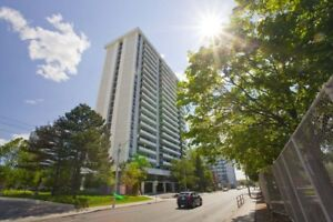 Bachelor available at 111 Davisville Avenue, Toronto