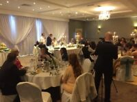 Professional Wedding Videographer London - Packages from only £500