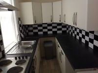 3 BED TERRACED HOUSE IDEAL FOR 1ST TIME BUYER OR INVESTOR