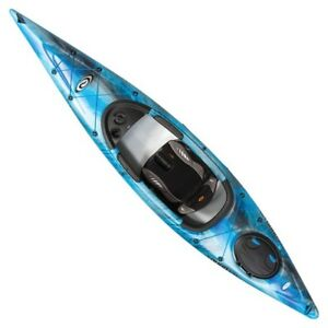 Elie Sound 120 XE kayaks in stock!