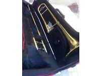 Trombone (new)