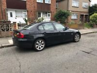 BMW 320D | BMW 3 Series for sale | Car for sale