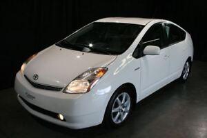 2009 Toyota Prius ** EN EXCELLENTE CONDITION**