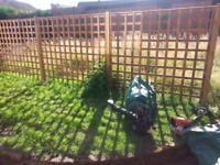 Gardener available Garden maintenance south Birmingham & Solihull B13 B14 B17 B27 B28 B90