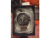 Casio Edifice Men's Watch EFR-545SBDB-1BVER