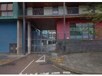 Parking Space in Plymouth, PL1, Devon (SP42249)