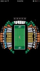 Labour Day Pairs in sections 117 & 238