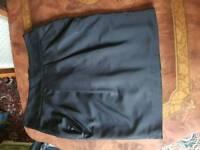 Wallis tulip skirt