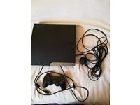 PS3 (Sony Playstation 3) 300GB used good condition
