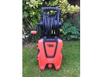 Pressure washer Black & Decker