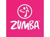 Zumba® Fitness classes in Newry, Crossmaglen, Dundalk and Dorsey