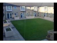 1 bedroom flat in Princeville Street, Bradford, BD7 (1 bed)
