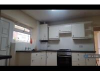 2 bedroom flat in Ground Floor, Blackpool, FY1 (2 bed)