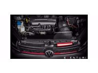 NEW Never Used VAG 2.0 TFSi Eventuri intake System Audi S3, Seat Leon Cupra, VW 7 GTI,R & Skoda RS