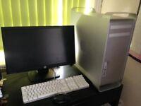 Apple Mac Pro 3.1