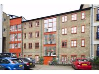 Fantastic 1 Bed Flat in a Great Location Baltic Place N1