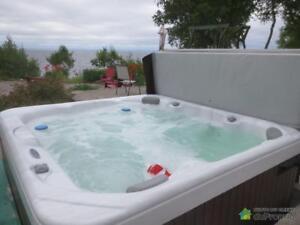 340 000$ - Bungalow à vendre à Dolbeau-Mistassini Lac-Saint-Jean Saguenay-Lac-Saint-Jean image 4