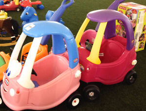 Sell your: Baby toys;Toddler toys;Clothing 0-12years;Barbie;etc.