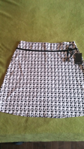 NWT skirt size 16