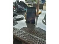 Samsung Note pad