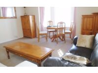 2 Bedroom Flat to Rent - Fully Furnished