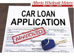 GOOD CREDIT  BAD CREDIT NO CREDIT GET APPROVED TODAY