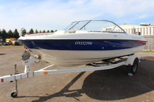 Auction of Cars, trucks, boats, motorcycles