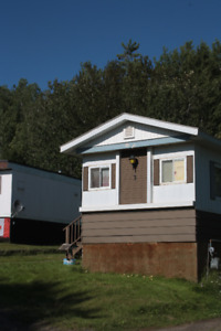Cozy 3 Br Mobile Home Silver Springs Estates