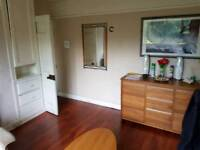 2 BED FLAT MINEHEAD AVENUE MANCHESTER M20 1FN