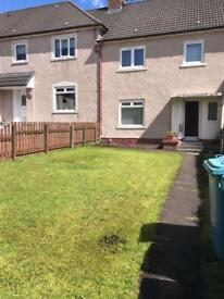 Lovely 3 Bedroom House in Airdrie