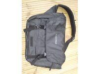 Eastpak Messenger bag - new