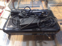 Humax-hdr-1000s-GB-500g-DVR-Freesat-Freetime-Satellite-Recorder