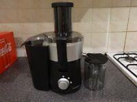 cookware juicer