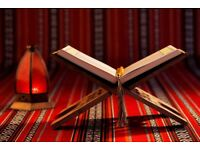 Learn qaida and quran with Tajweed, Islamic Studies, Arabic Langauge with a qualified teacher