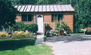 Homes for Sale in Onanole, Manitoba $160,000