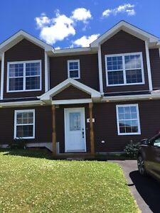 House for rent available Sept 1/2017
