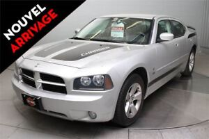 2010 Dodge Charger SXT A\C MAGS