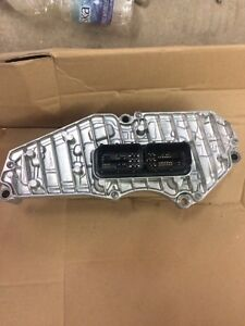 2013 Ford Fiesta transmission Module New