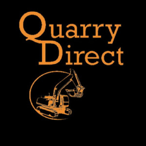 Quarry Direct - Beautiful Natural Stone Direct from the Source