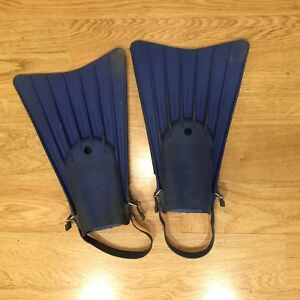 Britmarine Flippers