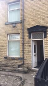 Well presented large 4 bedroom house to let!!