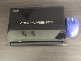 Acer Aspire One D260 Win10