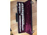 Good quality flute quick sale